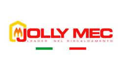 Griglie Jolly Mec