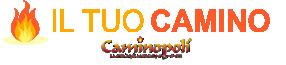 Il Tuo Camino: Attrezzi da camino