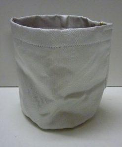 Filtro Ricambio per Aspiracenere V132X
