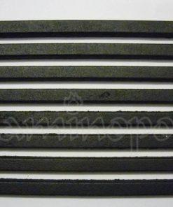 Griglia Cenere in Ghisa MG02 Montegrappa 27,5x20,5